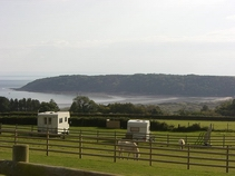 View_from_Perriswood_